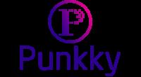 punkky logo
