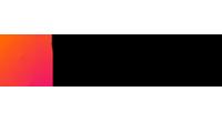 Necix logo