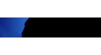 FullVest logo
