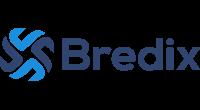 Bredix logo