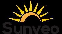 Sunveo logo