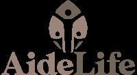 AideLife logo