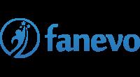 Fanevo logo
