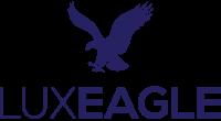 LuxEagle logo