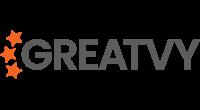 Greatvy logo