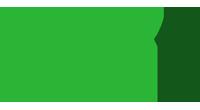 Vegifi logo