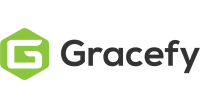 Gracefy logo
