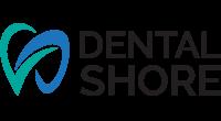 DentalShore logo
