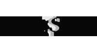StayShift logo