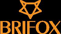 Brifox logo
