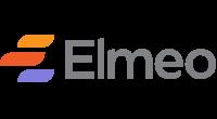 Elmeo logo