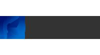 Kibani logo
