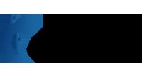 Colni logo