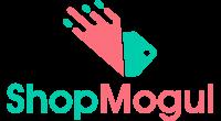 ShopMogul logo