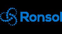 Ronsol logo