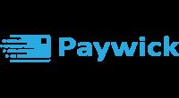 Paywick logo