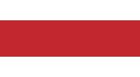 Kunetic logo