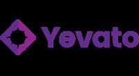 Yevato logo
