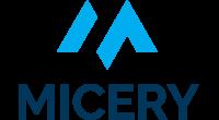 Micery logo