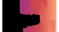 Gotal logo