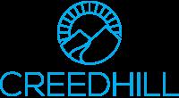 CreedHill logo