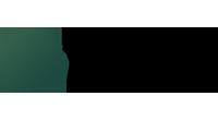 Tuvly logo