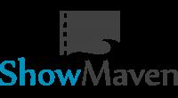 ShowMaven logo