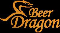 BeerDragon logo