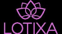 Lotixa logo