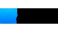 Justify logo
