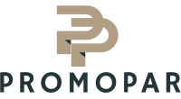 Promopar logo