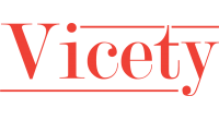 Vicety logo