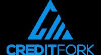 CreditFork logo
