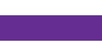 Subjec logo