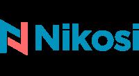 Nikosi logo
