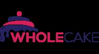 WholeCake logo