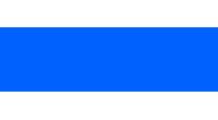 Voiceen logo
