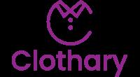 Clothary logo