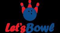 LetsBowl logo