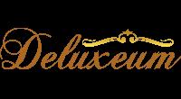 Deluxeum logo