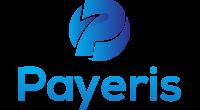Payeris logo
