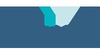 Bioneca logo
