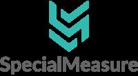 SpecialMeasure logo