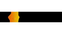 Coaddict logo