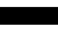 Gecri logo