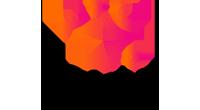 Joytri logo