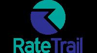 RateTrail logo