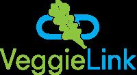 VeggieLink logo