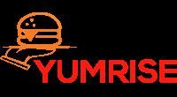 Yumrise logo