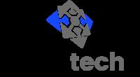 Sapitech logo